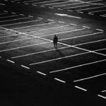 転職と副業のかけ算と働き方改革の闇