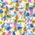 源泉徴収、所得税、確定申告、住民税のタイミング