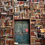 ライティング関連でおすすめ書籍&読まなくてよかった書籍